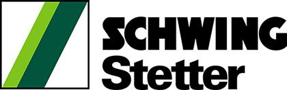 Schwing stetter logo resized12