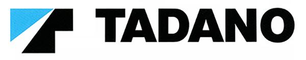 TADANO2