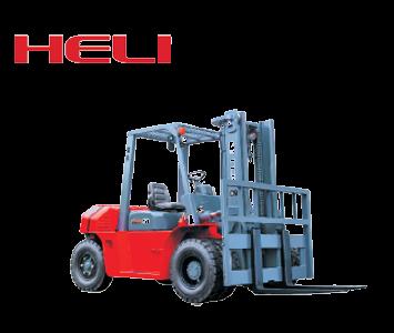 heli223