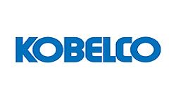 Kobelco-01