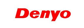 denyo