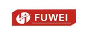 FUWEI 1 2