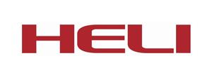 HELI logo 1