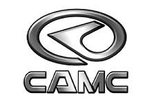 cmc 1
