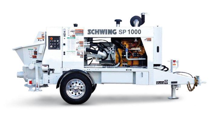 Stationaere-Betonpumpe-SCHWING-SP-1000