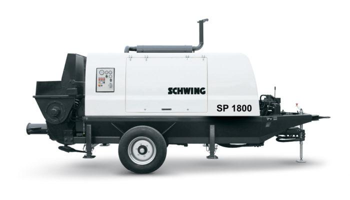 Stationaere-Betonpumpe-SCHWING-SP-1800
