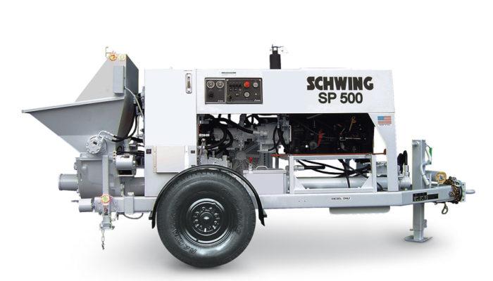 Stationaere-Betonpumpe-SCHWING-SP-500