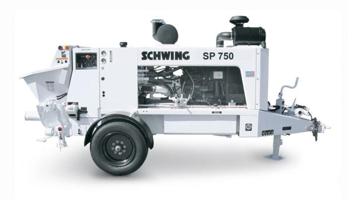 Stationaere-Betonpumpe-SCHWING-SP-750