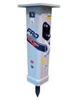 Fx55SV-box-02