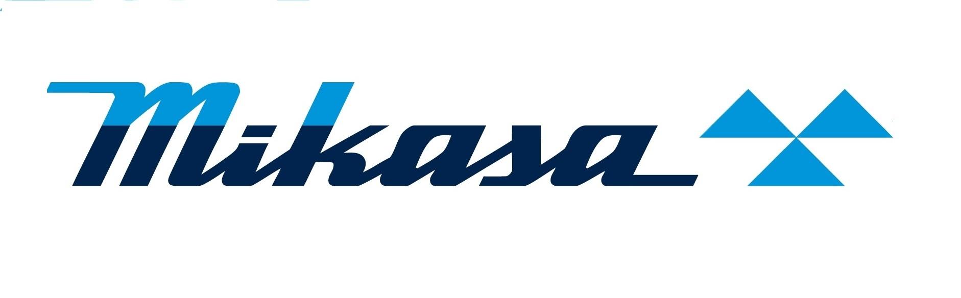 mikasa-logo22222-2 (2)