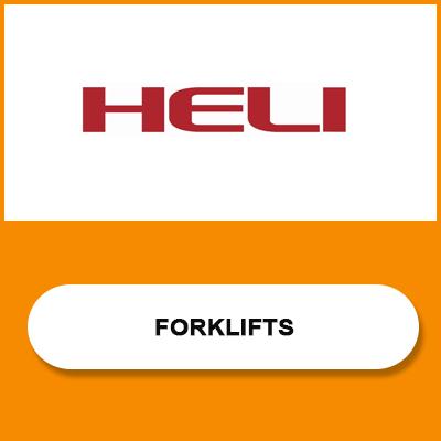 forklits
